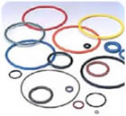Seals and Gaskets